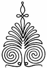 Bead Embroidery Patterns, Beaded Embroidery, Fabric Patterns, Embroidery Designs, Stencil Decor, Stencils, Braid Designs, Decoupage Art, Passementerie