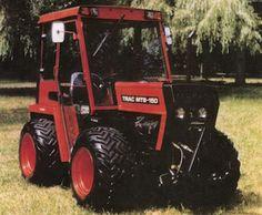AgrostrojMT8-150