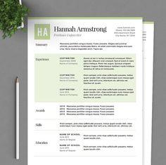 Free Resume Cover Letter Template Download Best Httpswww.elegantflyerfreeresumetemplatesfreecvandcover .