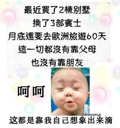 Chinese Quotes, Quotations, Jokes, Humor, Husky Jokes, Humour, Memes, Funny Photos, Quotes