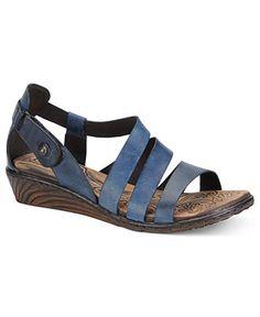 Born Shoes, Kates Sandals - Comfort - Shoes - Macy's