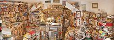 Donnez une seconde vie à vos livres - France Inter