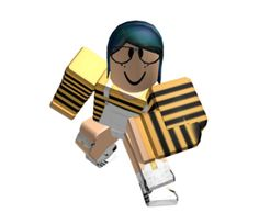 244 Mejores Imágenes De Roblox Avatar Crear Avatar Avatar - why does this look like a french or k pop girl roblox