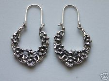 silverrouletgirl - US - SS Mexican Jewelry