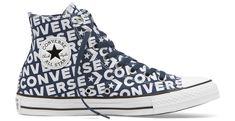 Converse One Star Cc converse off white | converse platform