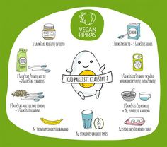 kuo-pakeisti-kiausini_vegan-pipiras