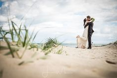 Wedding Photographer in Dorset specialising in Natural, Documentary Wedding Photography throughout the UK and international destinations. Burley Manor, Documentary Wedding Photography, Documentaries, Photographers, Couple Photos, Couples, Couple Shots, Couple Photography