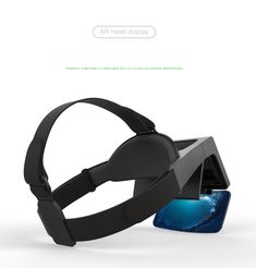 AR Shinecon Augmented Reality Game Movie Viewer VR Glasses for inch Smartphone Samsung Accessories, Cell Phone Accessories, Game Movie, Smartphones For Sale, Phone Gadgets, Augmented Reality, Vr, Glasses, Movies