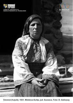 Folk Costume, Costumes, Folklore, Romania, Ethnic, Album, Statue, Traditional, Photography