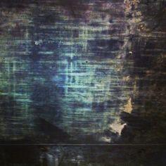night light Night Light, Shots, Painting, Art, Art Background, Painting Art, Kunst, Paintings, Performing Arts