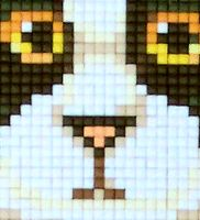 Free software to make pixelized images