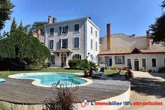 Vous rêvez de faire un achat immobilier entre particuliers ? Découvrez cette maison située à Vienne en Isère http://www.partenaire-europeen.fr/Actualites-Conseils/Achat-Vente-entre-particuliers/Immobilier-maisons-a-decouvrir/Maisons-a-vendre-entre-particuliers-en-Rhone-Alpes/Achat-immobilier-particulier-Isere-Vienne-maison-20140812 #maison