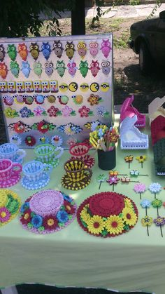 3d Quilling, Quilling Dolls, Paper Quilling Tutorial, Paper Quilling Designs, Quilling Flowers, Quilling Patterns, Hobbies And Crafts, Diy And Crafts, Paper Crafts