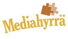 Mediakasvatus Company Logo, Education, Logos, Pictures, Printables, Photos, Logo, Print Templates, Onderwijs