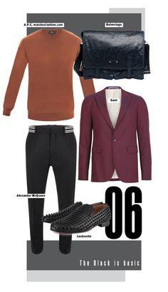 http://www.ladiesngents.com/en/dreambox/men/The-Black-is-Basic.asp?thisPage=4