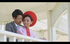 Toate drepturile rezervate©ImagoFilm Wedding Highlights, Video Editing