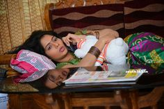 Dollar Ki Maro Vaipu Telugu Movie HQ Pictures (14)
