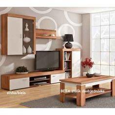 Inspirujte se novými fotografiemi od For Living - Interiery. Entryway, New Homes, Room Decor, Led, Interior Design, Furniture, House Ideas, Entrance, Nest Design