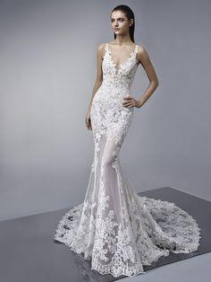 Wedding Dress Pictures, Used Wedding Dresses, Wedding Dress Sizes, Elegant Wedding Dress, Bridal Gowns, Wedding Gowns, Wedding Attire, Vows Bridal, Wedding Bride