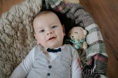 babyboy, child baby photography