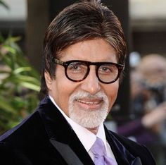 Bollywood Supter Star Amitabh Bachchan in Telugu Oopiri Movie Hindi Remake Bollywood Stars, Bollywood News, Bollywood Updates, Indian Celebrities, Bollywood Celebrities, Amitabh Bachchan Biography, Learn Singing, Singing Lessons, Singing Tips