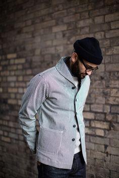 Clothes and Style Unisex Fashion, Mens Fashion, Fashion Menswear, Stylish Men, Men Casual, Army Clothes, Workwear Fashion, Weekend Wear, International Fashion