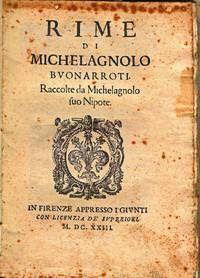 #Vorarlberger Bloghaus: [ #FREIHANDbuch ] Michelangelo Gedichte und Briefe... Michelangelo, Vintage World Maps, Poetry, Culture, Kunst