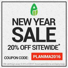 New year sale!! #organic #snacks #food #share