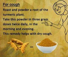 Natural Remedies For Cough Home remedy for cough Home Health Remedies, Holistic Remedies, Natural Health Remedies, Herbal Remedies, Natural Cures, Natural Healing, Cold And Cough Remedies, Home Remedy For Cough, Nutrition