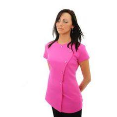 63 Best Salon Staff Uniform Ideas Images School Uniforms