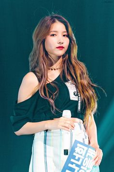 Kpop Girl Groups, Korean Girl Groups, Kpop Girls, Gfriend Sowon, G Friend, South Korean Girls, Namjoon, Female, Model