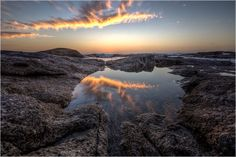 Sunset in Camps Bay Cape Town Camps Bay Cape Town, Bay Photo, Amazing Pics, Sunsets, South Africa, Scenery, African, Camping, River