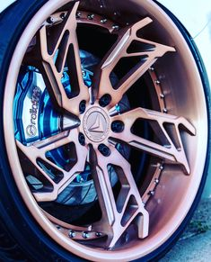 Are you ready for the show? Brakes: Rolloface Are you ready for the show? Rims And Tires, Wheels And Tires, Car Wheels, Rims For Sale, Wheels For Sale, Custom Wheels, Custom Cars, Corvette Wheels, Futuristic Motorcycle