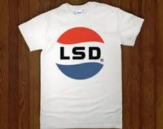 Image result for psychedelic occult album sleeve Occult, Psychedelic, Album, Sleeves, T Shirt, Image, Tops, Fashion, Supreme T Shirt