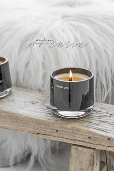 Świeczki z przekazem. Candles with the message. Unique Candles, Luxury Candles, Beautiful Candles, Diy Candles, Scented Candles, Design Candles, Candle Containers, Candle Jars, Best Smelling Candles