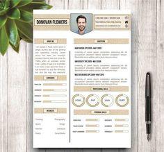 Oncology Nurse Resume Sample - http://www.resumecareer.info/oncology ...