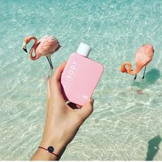 www.balibody.com.au Summer Girls, Summer Time, Tanning Sunscreen, Natural Tanning Oil, Summer Skin Care Tips, Beachy Girl, Summer Aesthetic, Summer Pictures, Tan Lines