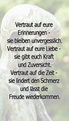 Trauerspruch für Traueranzeigen Best Picture For Quotes Emotions thoughts For Your Taste You are looking for something, and it is going to tell you exactly what you are looking for, and you didn't find that pi Grief Quotes Child, Calling Quotes, Quotes For Kids, Quotes Children, Quotations, Verses, About Me Blog, Told You So, Wisdom