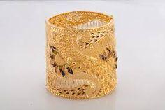Price For Gold Jewelry Key: 8333611587 Buy Gold Jewellery Online, Real Gold Jewelry, Indian Jewelry, Gold Bangles Design, Gold Jewellery Design, Urban Jewelry, Art Nouveau Jewelry, Selling Jewelry, Jewelry Patterns