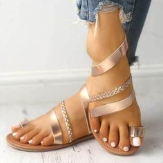 1669fd617 10 Best 2019 Sandals images in 2019