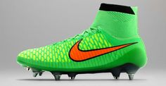 New Nike 2015 Football Boot Colorways - Nike Highlight Collection - Footy Headlines