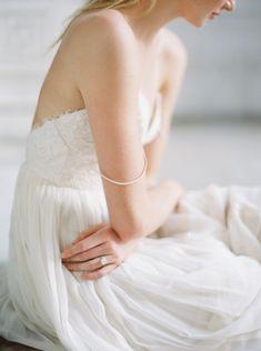 Wedding Photography Ideas : Intimate New York Public Library Elopement Wedding Photography Styles, Wedding Photography Inspiration, Wedding Inspiration, Elope Wedding, Wedding Bride, Wedding Dresses, Wedding Blog, Elopement Wedding, Wedding Girl