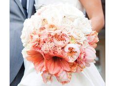 ramo de novia #bodas
