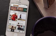 Pinterest introduces Guided Search; focuses on discovery rather than findings
