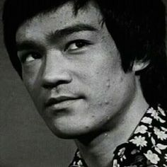 """926 Likes, 3 Comments - Bruce lee dragon✌ (@bruceleedragon) on Instagram: """"#brucelee #bruceleedragon @bruceleedragon @fighting_mix #fighting_mix #fight #fightingmix"""""""