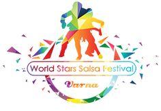 World Stars Salsa Festival