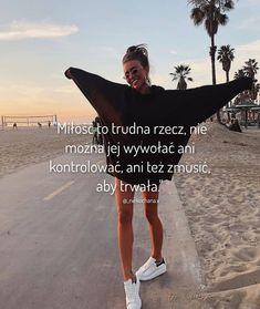 """Polubienia: 92, komentarze: 0 – @_niekochana.x na Instagramie: """"#niekochana #sad #cytaty #cytatypl #smutnecytaty #cytaty_i_nie_tylko #kochamcie #iloveyou…"""" Beach, Water, Outdoor, Instagram, Gripe Water, Outdoors, The Beach, Beaches, Outdoor Games"""