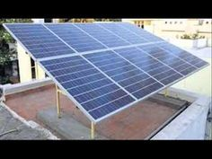 Look at this blog post about Solar Panels we just posted at http://greenenergy.solar-san-antonio.com/solar-energy/solar-panels/home-solar-system-prices-in-india/