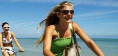El viajero social se guía por las agencias online, los blogs de viajes y Facebook
