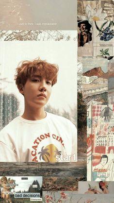 Jhope, Jimin, Bts Bangtan Boy, Jung Hoseok, Bts Bg, Bts And Exo, Seokjin, Namjoon, Gwangju